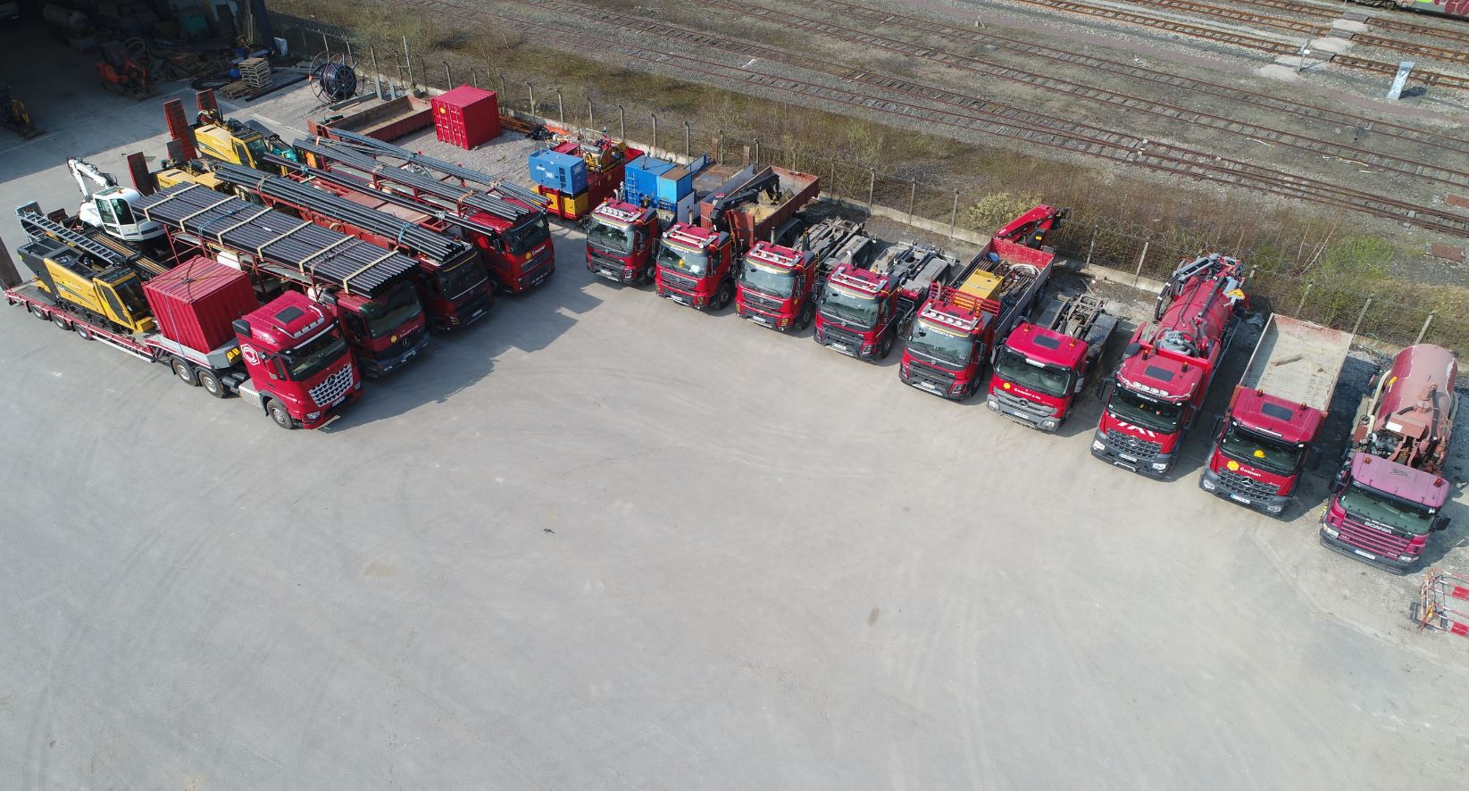 camions coquart 2